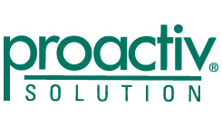 Proactiv® Skincare Solution Review